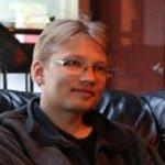 Heikki Linnakangas