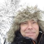 Pekka Sarkola